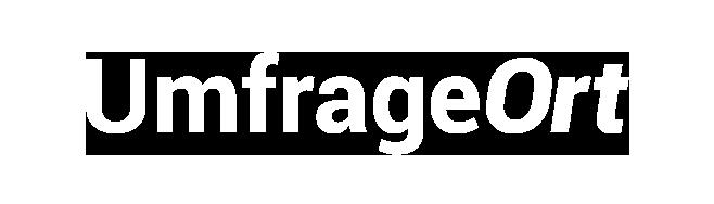 umfrageort_logo_weiss_ratzfatz1